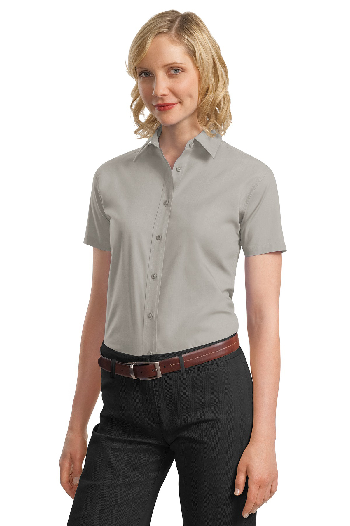 Woven-Shirts-Easy-Care-12