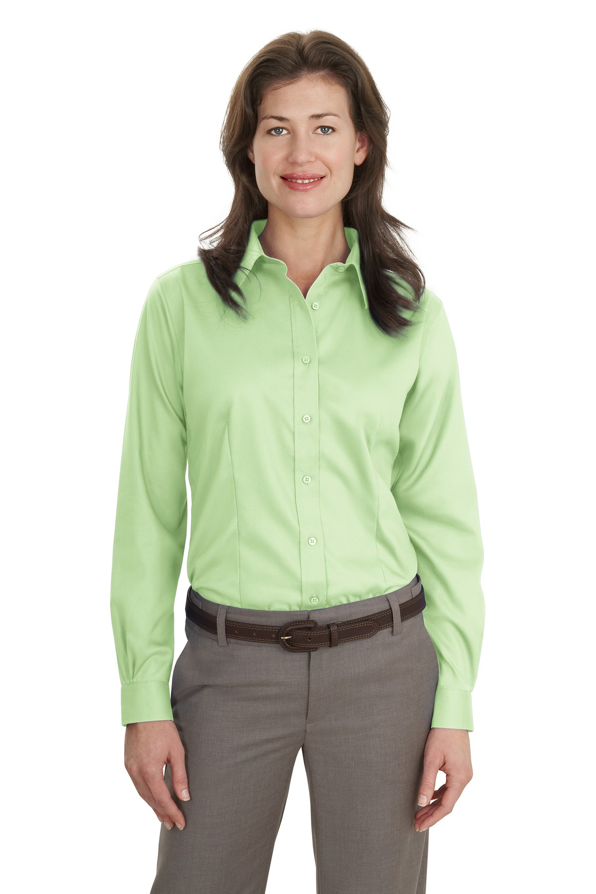 Woven-Shirts-Easy-Care-13