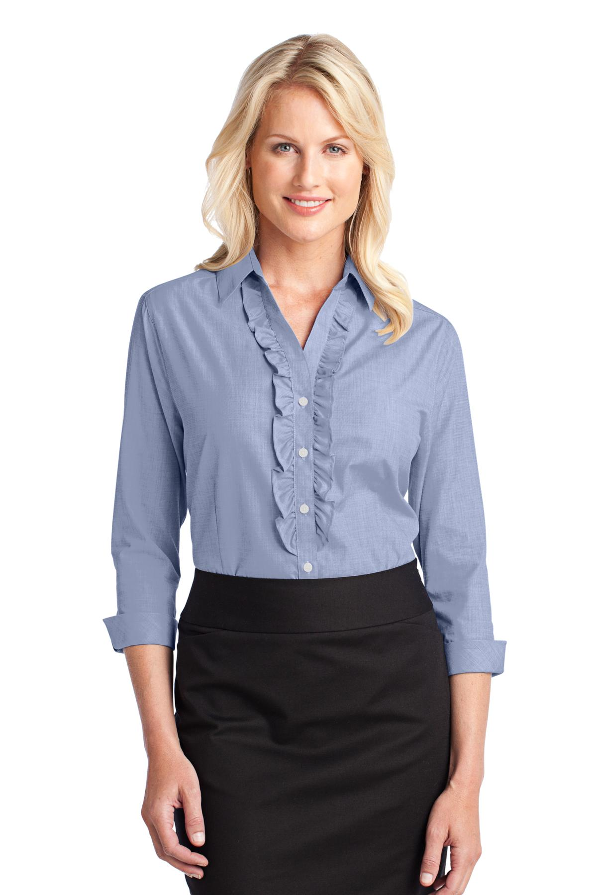 Woven-Shirts-Easy-Care-16