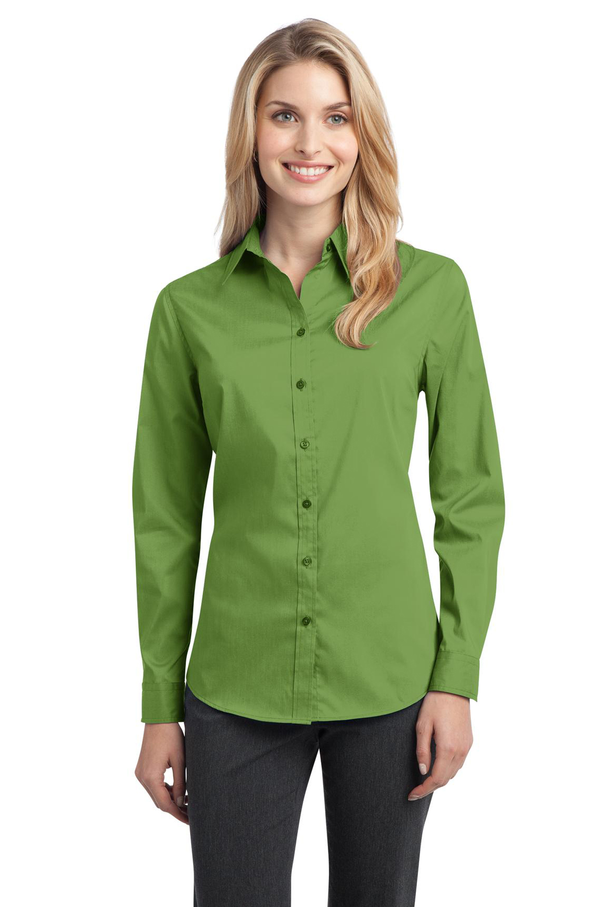 Woven-Shirts-Easy-Care-17