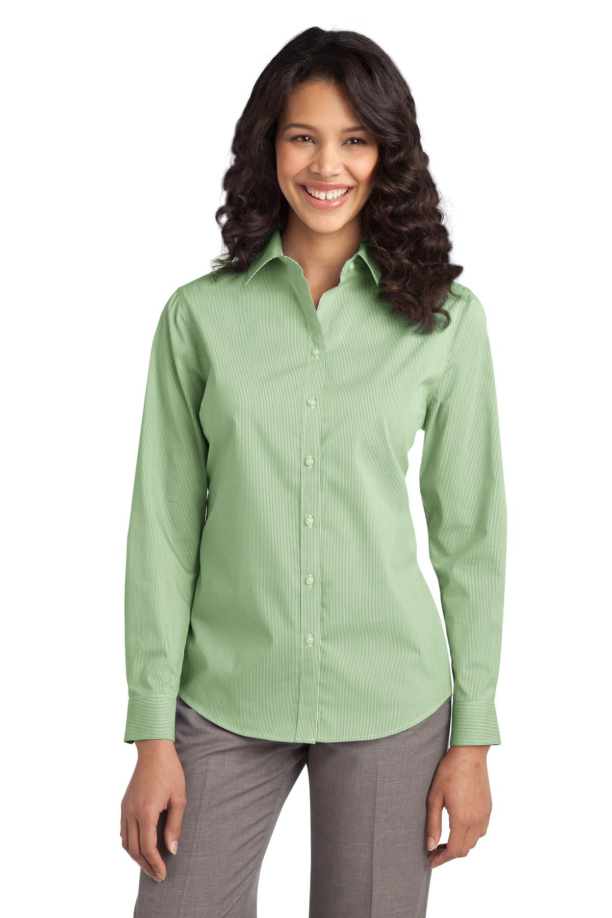 Woven-Shirts-Easy-Care-18
