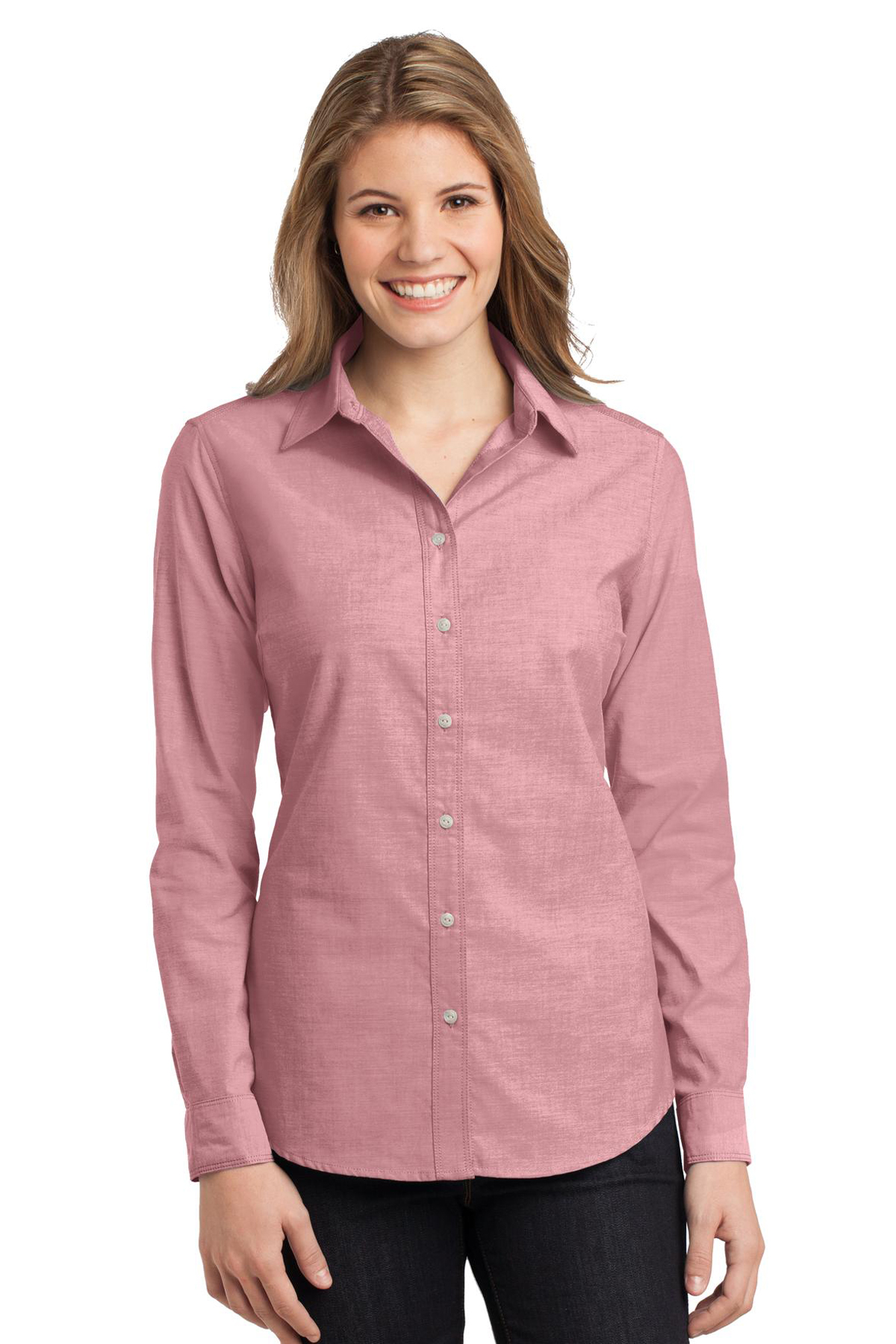 Woven-Shirts-Easy-Care-19