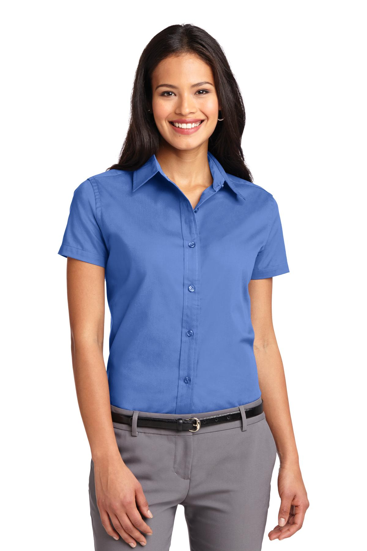 Woven-Shirts-Easy-Care-2
