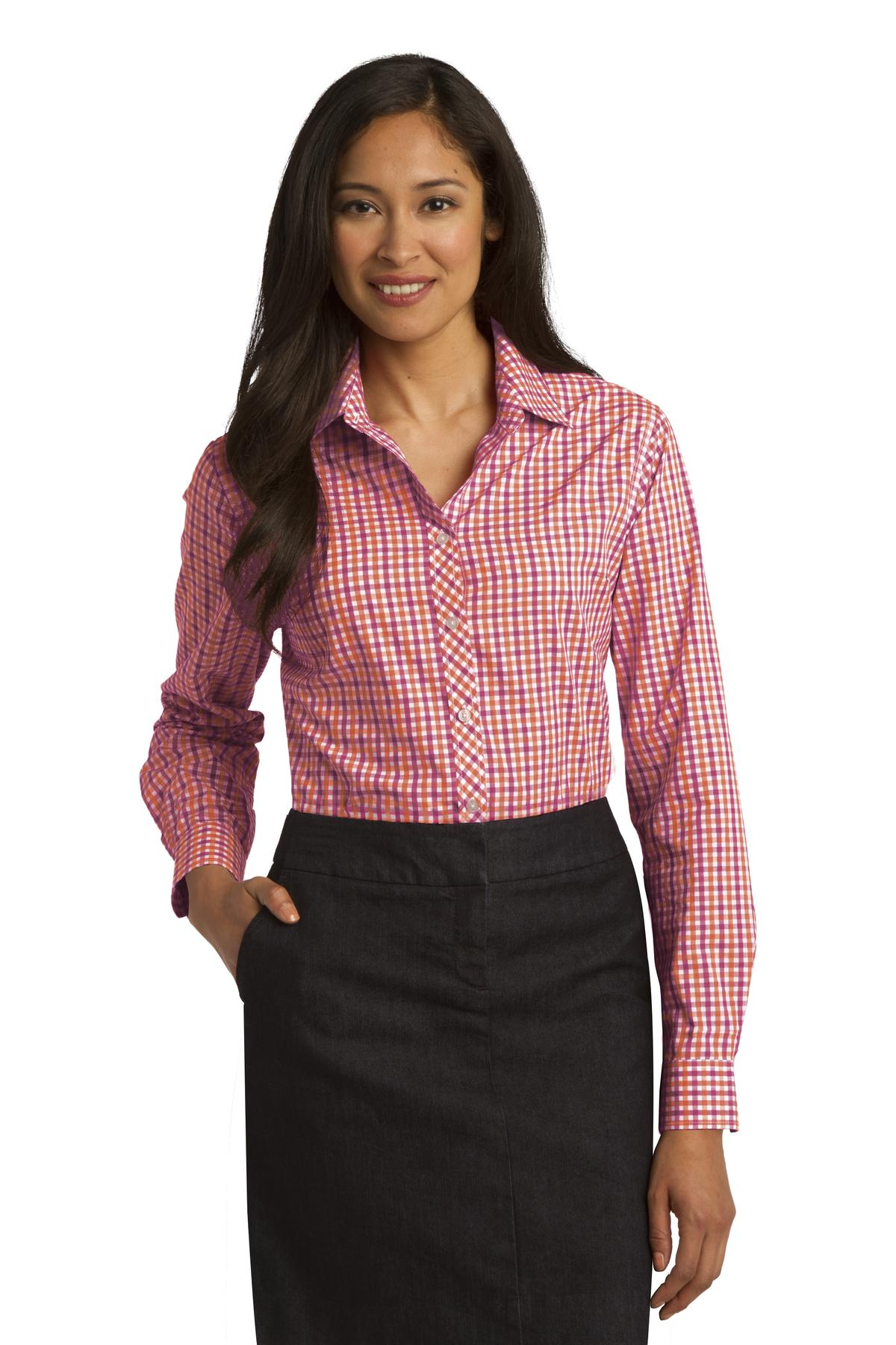 Woven-Shirts-Easy-Care-20