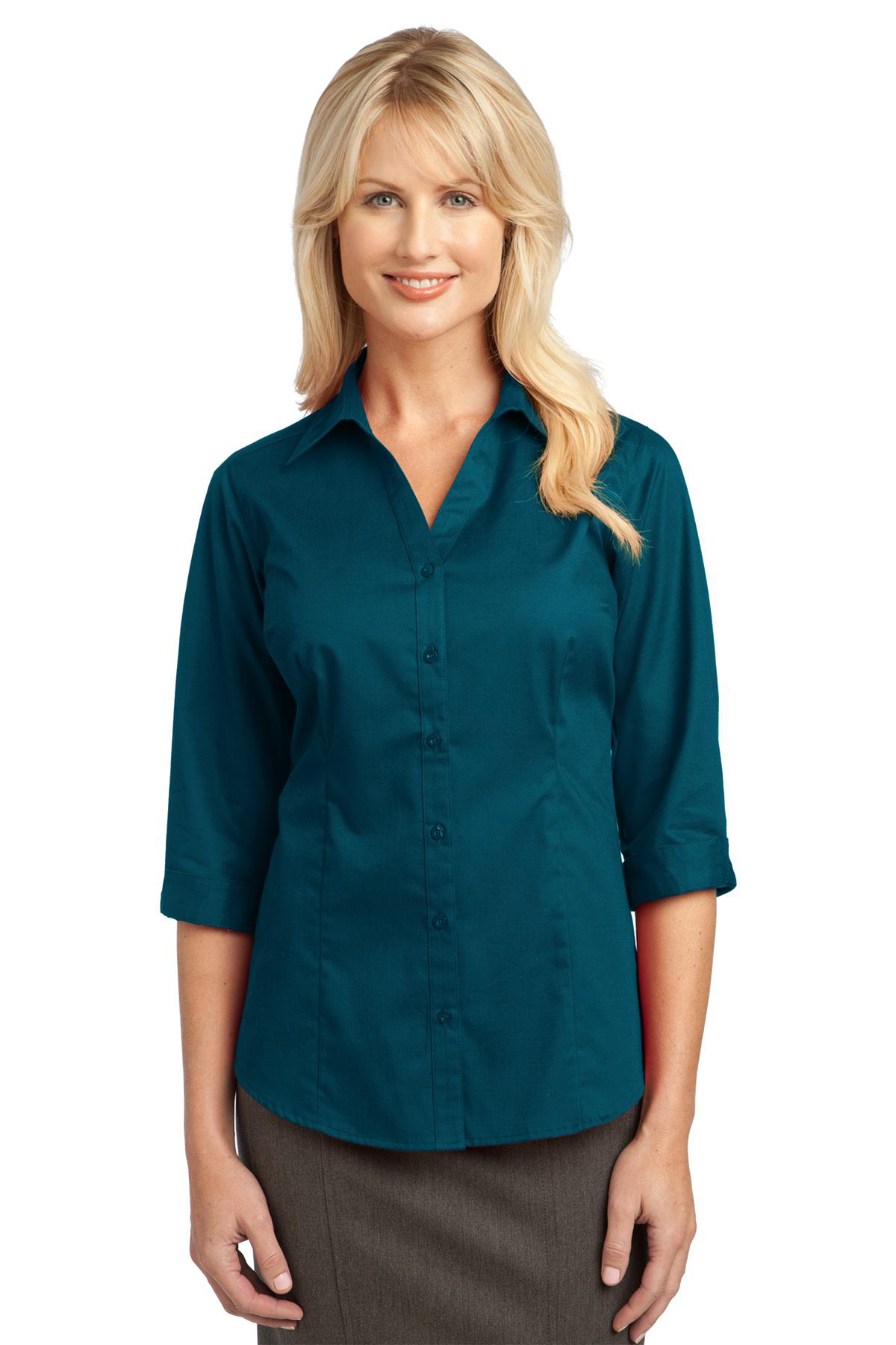 Woven-Shirts-Easy-Care-21