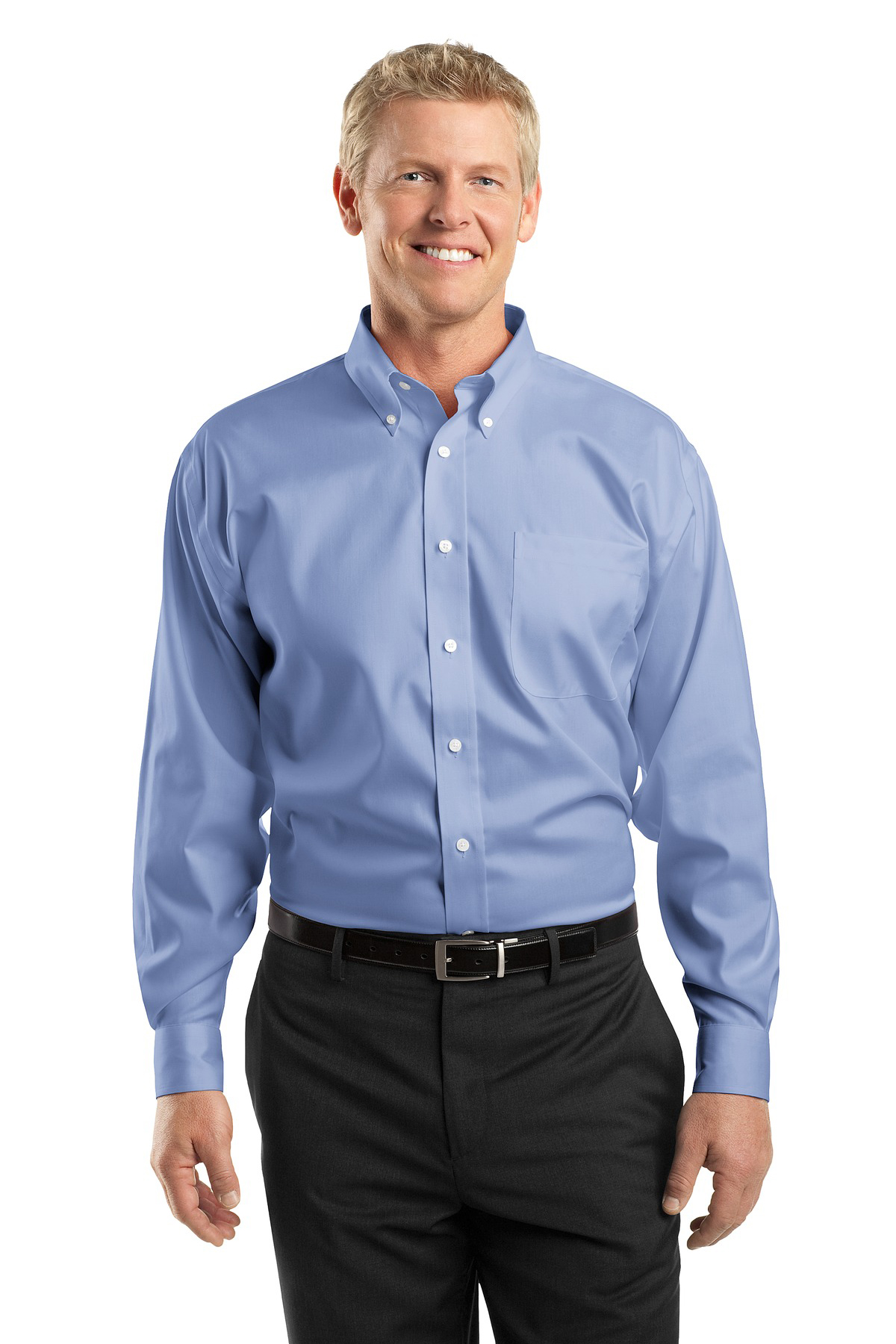 Woven-Shirts-Easy-Care-22