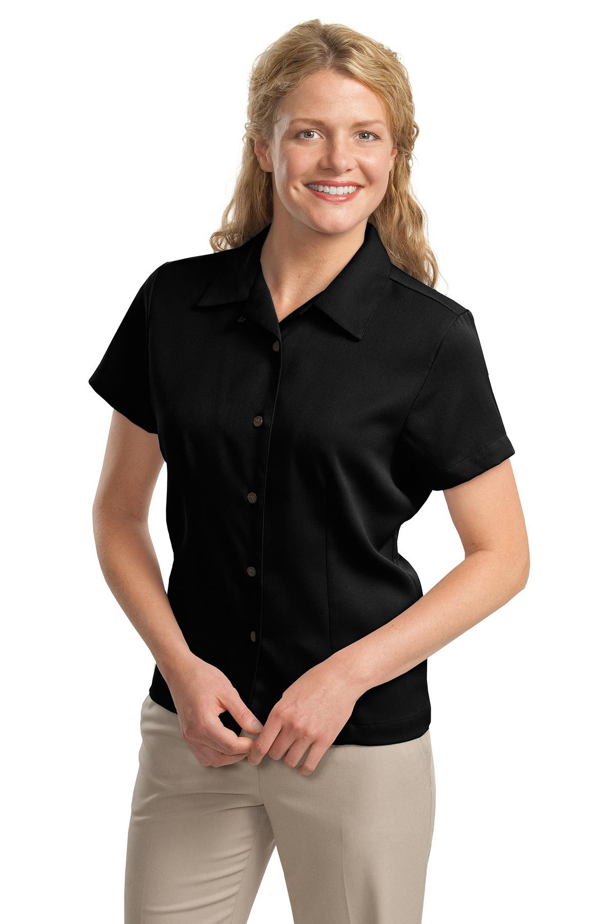 Woven-Shirts-Easy-Care-3