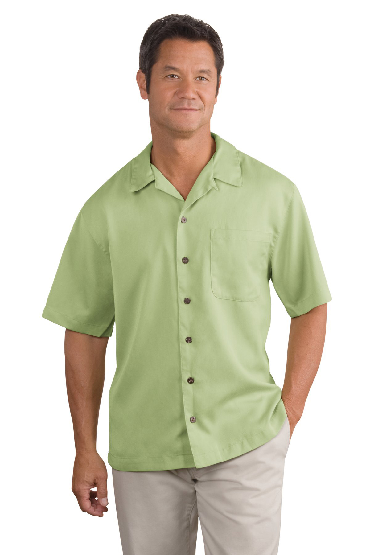 Woven-Shirts-Easy-Care-39