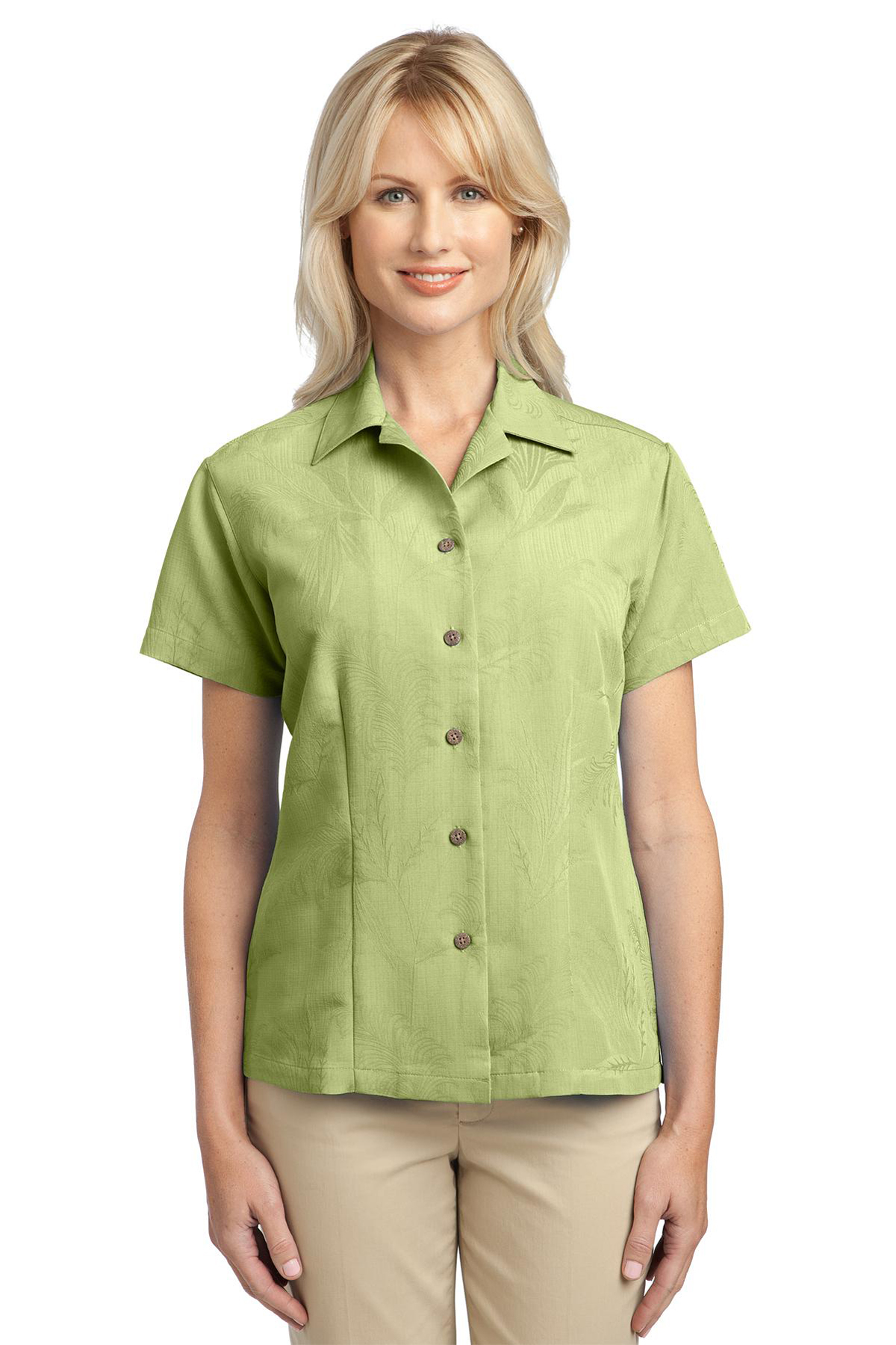 Woven-Shirts-Easy-Care-4