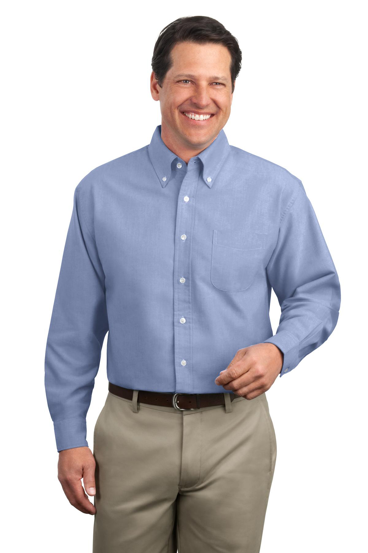 Woven-Shirts-Easy-Care-41