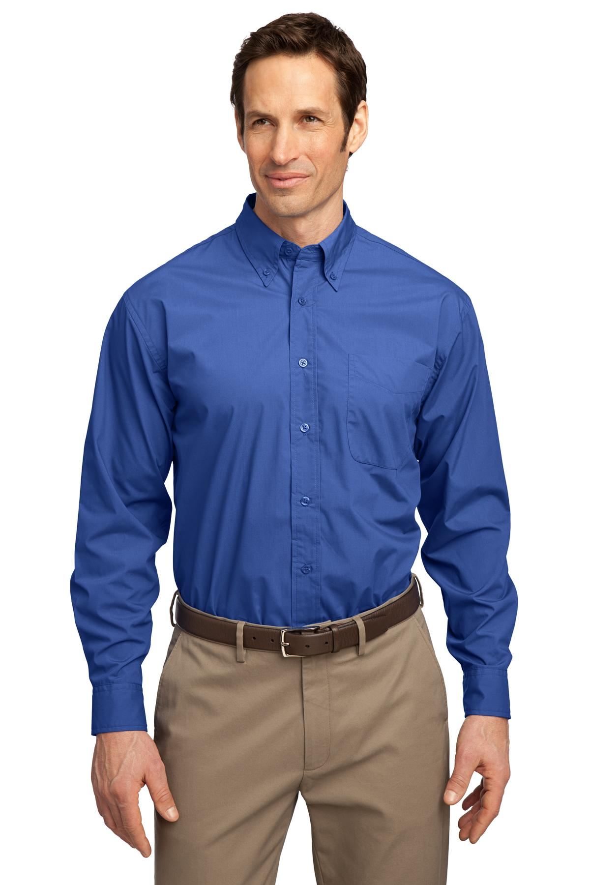 Woven-Shirts-Easy-Care-42