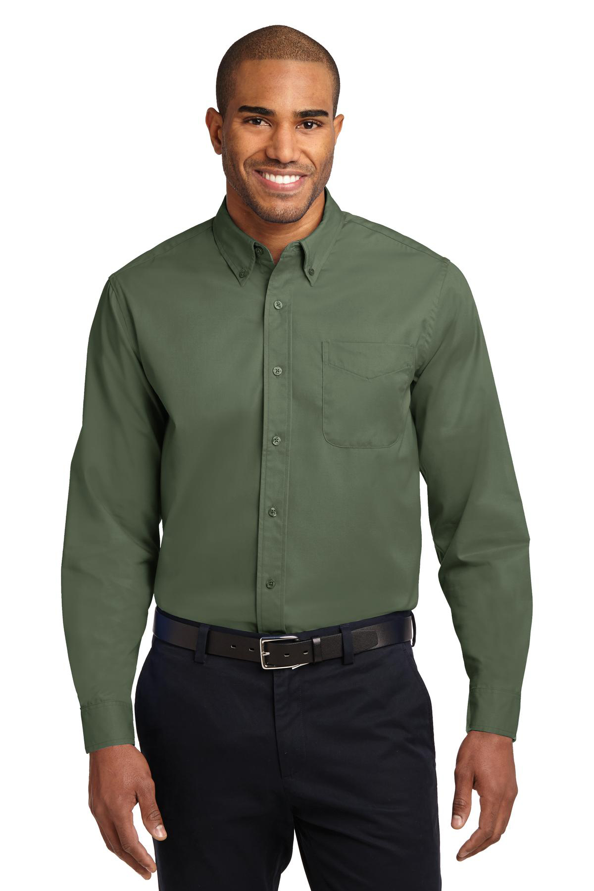 Woven-Shirts-Easy-Care-43