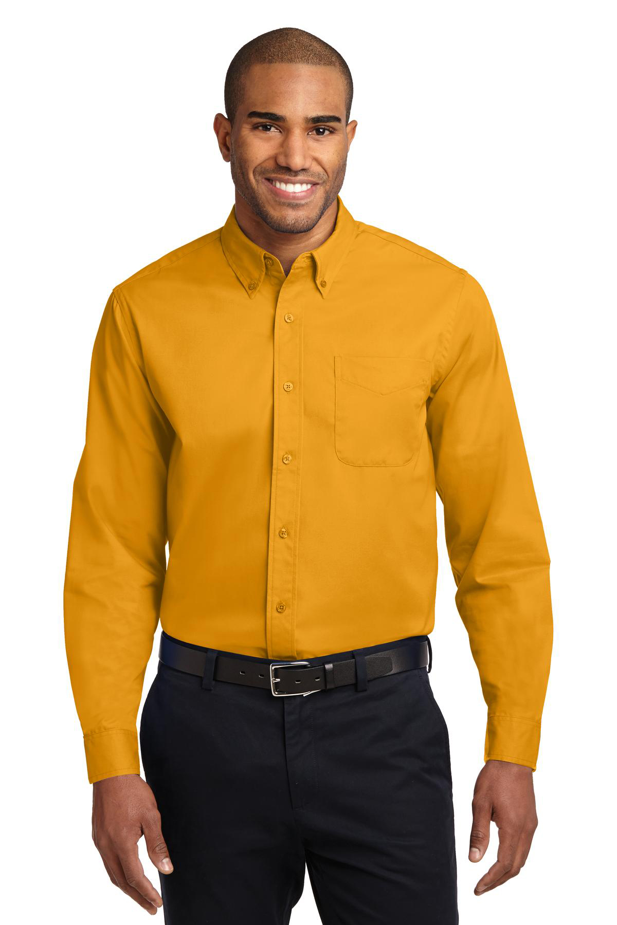 Woven-Shirts-Easy-Care-44