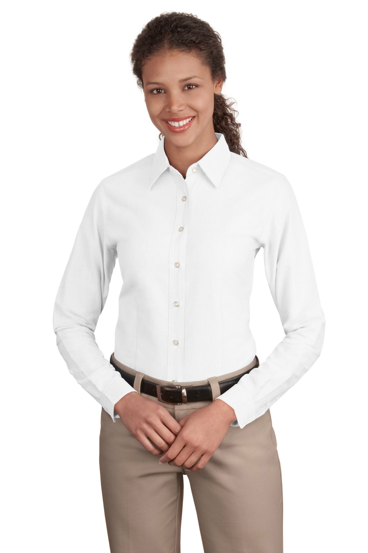 Woven-Shirts-Easy-Care-5