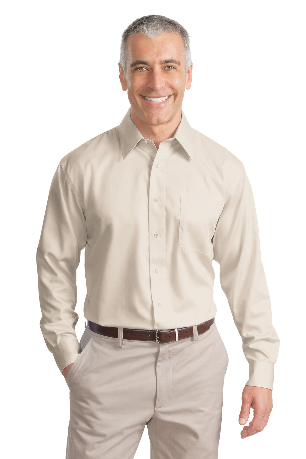Woven-Shirts-Easy-Care-50
