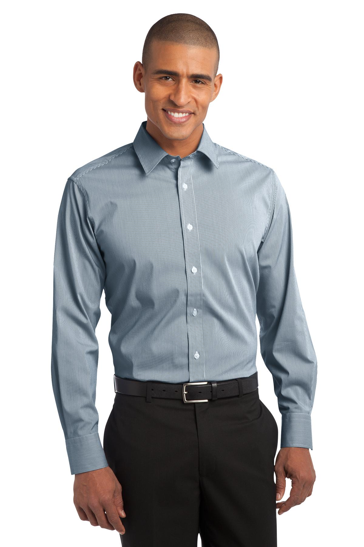 Woven-Shirts-Easy-Care-57