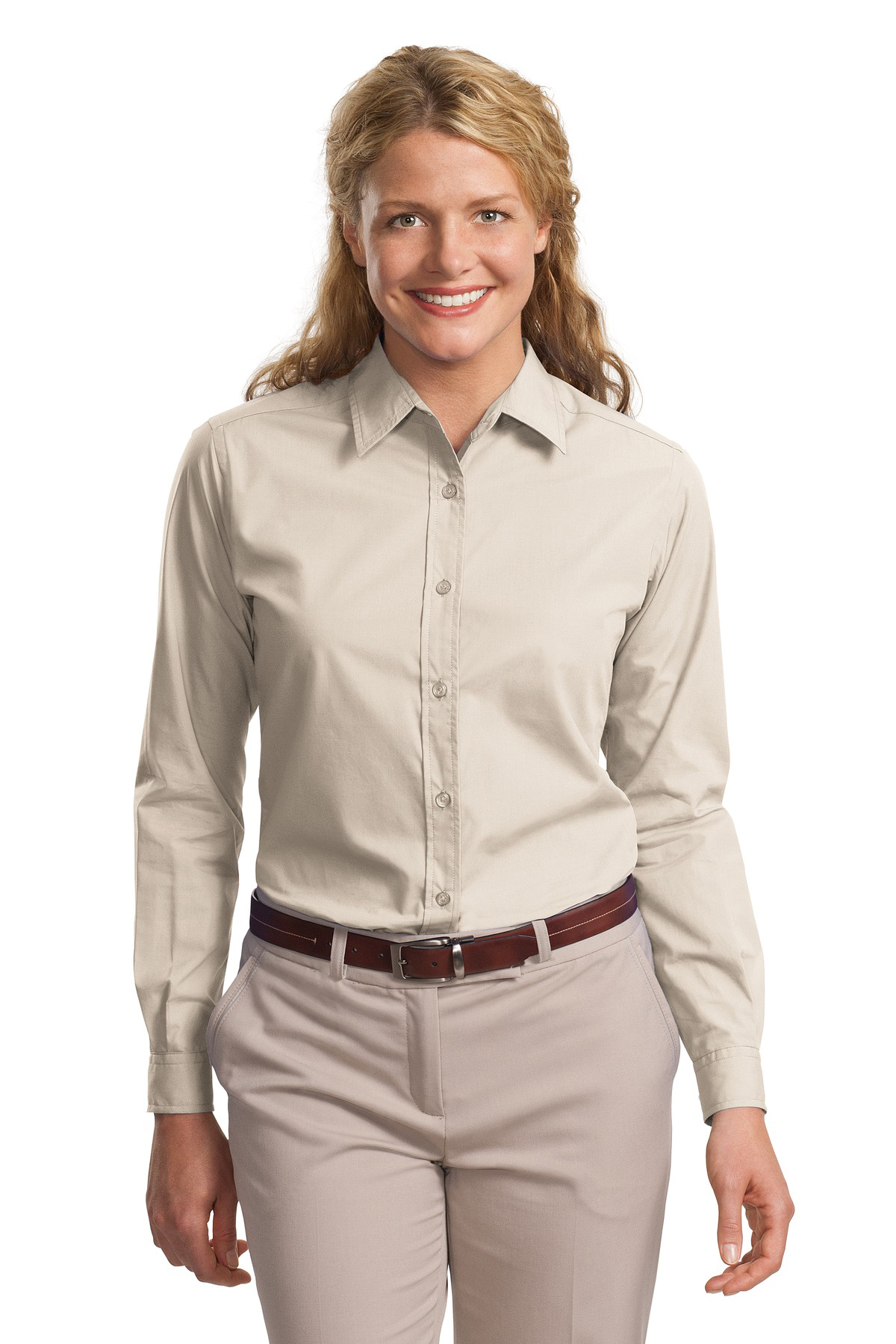 Woven-Shirts-Easy-Care-6