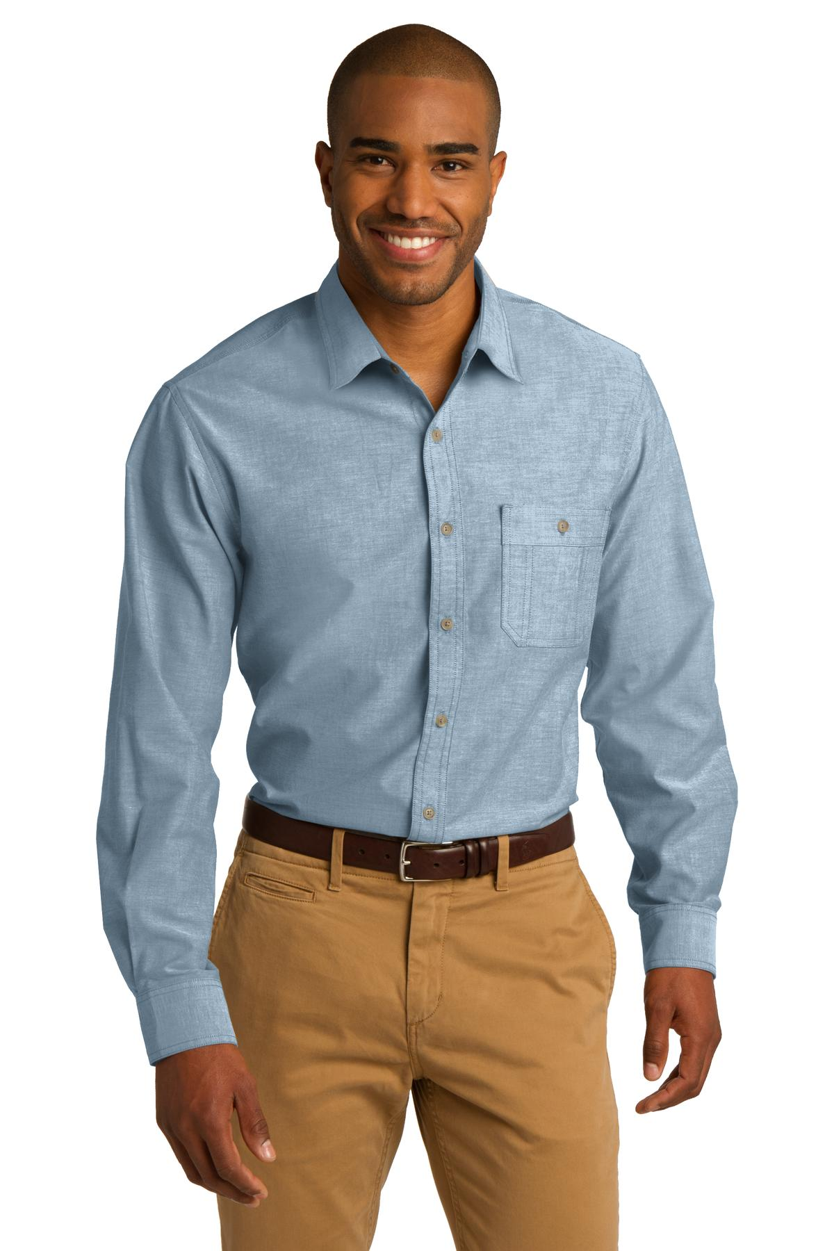 Woven-Shirts-Easy-Care-60