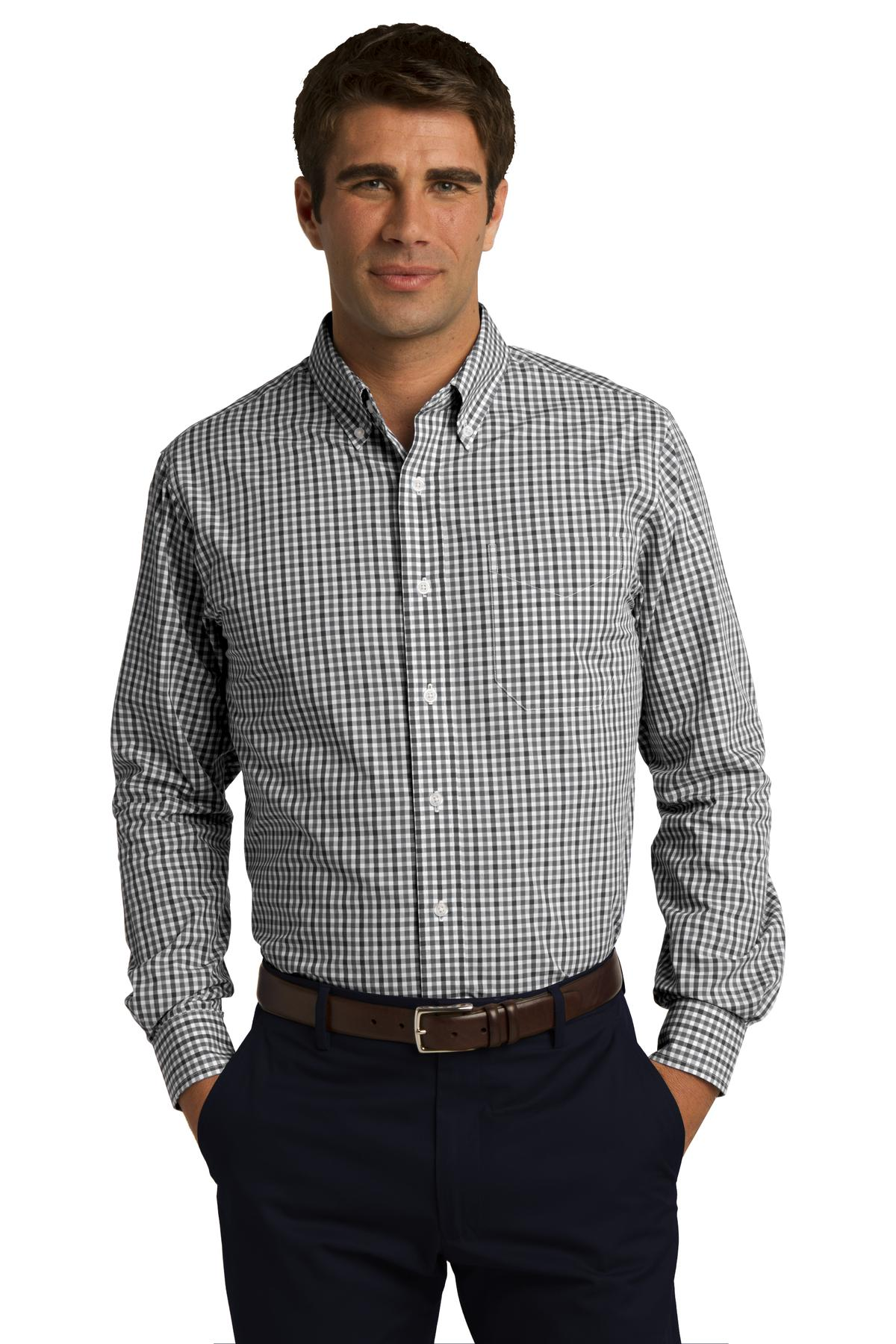 Woven-Shirts-Easy-Care-61