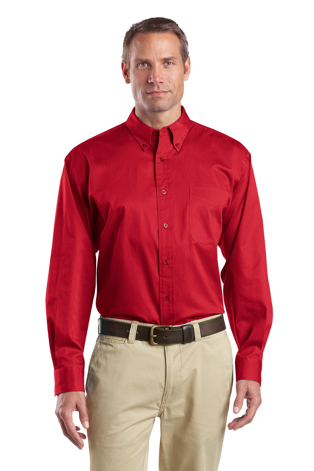 Woven-Shirts-Easy-Care-64