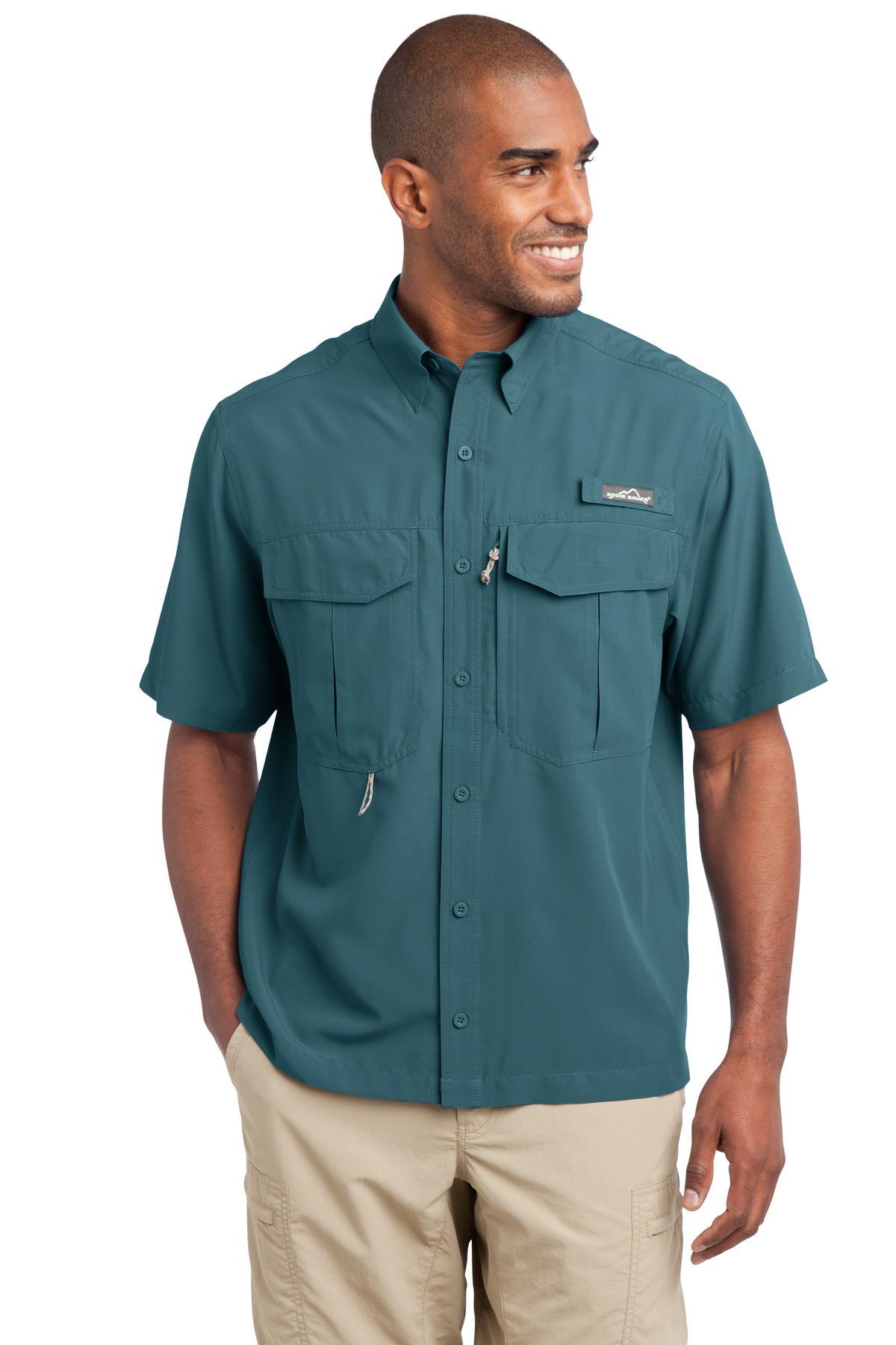 Woven-Shirts-Fishing-2