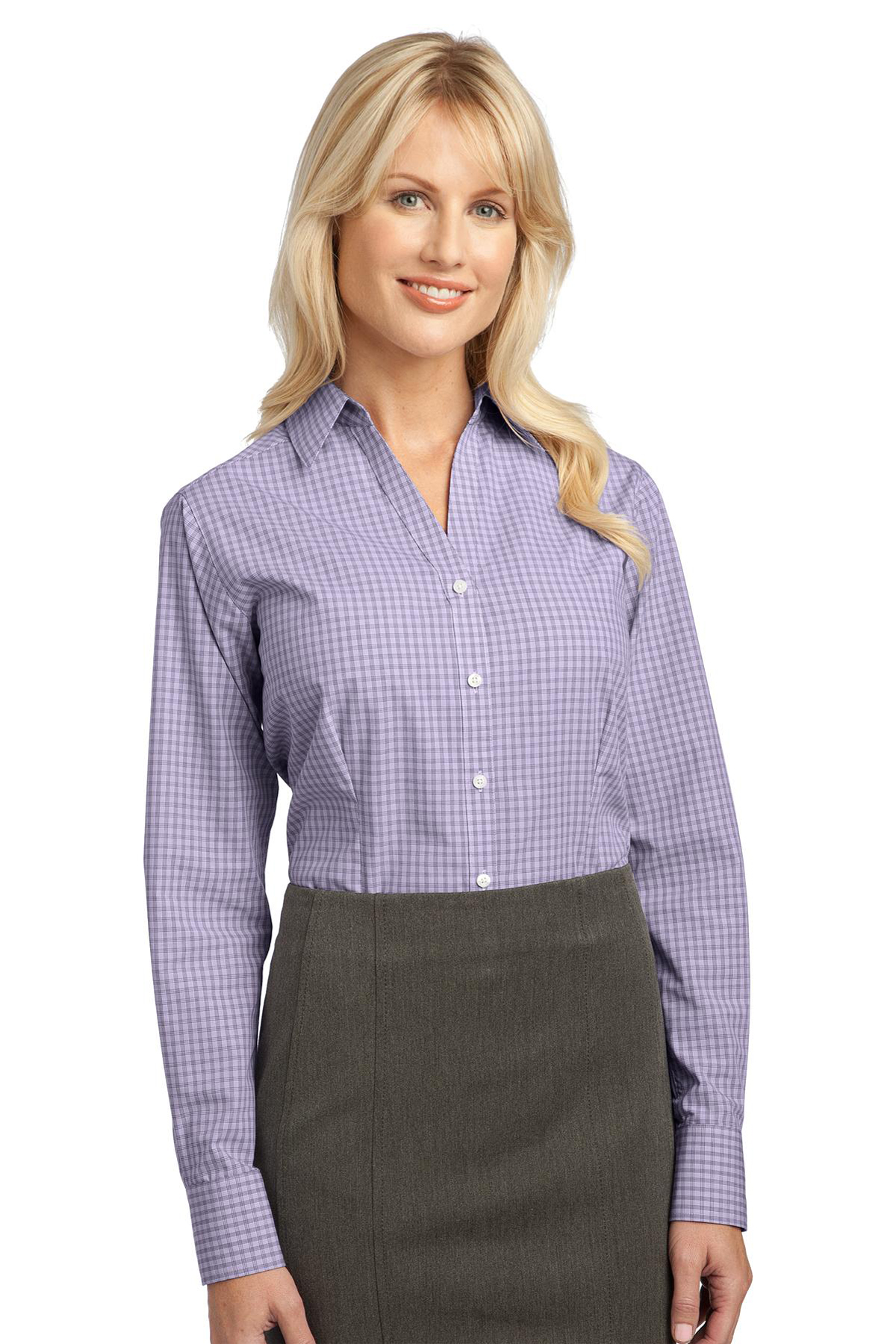 Woven-Shirts-Ladies-1